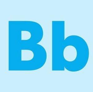 barbara-bush-foundation