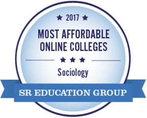 2017-most-affordable-badges-sociology