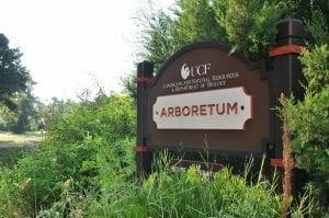 arboretum-entrance-e1407937700855