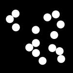 NanoRocks