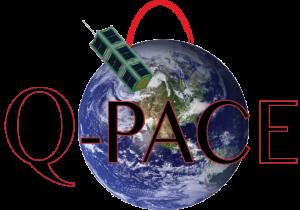 qpace-final-logo