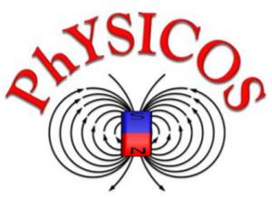 physicos