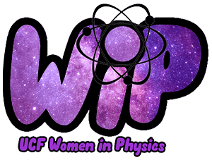 UCF Women in Physics