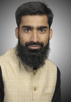 Saad Mehmood