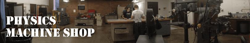 Physicsbanner_MachineShop