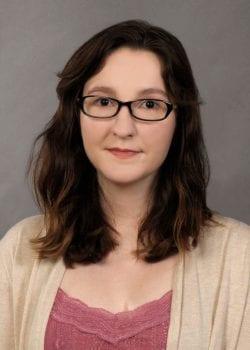 Sasha Berriel