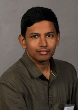 Swarnadeep Seth