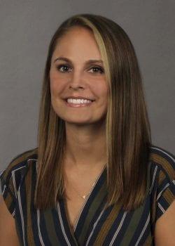 Vanessa Lowry