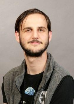 Daniel Oleynik