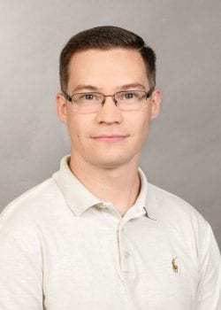 Eric Switzer