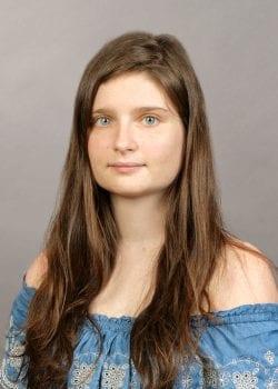 Katerina Slavicinska