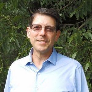 Phil Inderwiesen