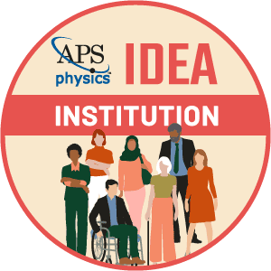 American Physic's Society
