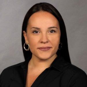 Sara Belligoni