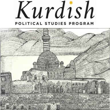 Kurdish Political Studies Program