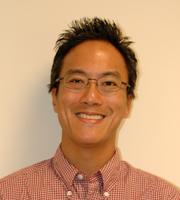 Dr. Matthew Chin