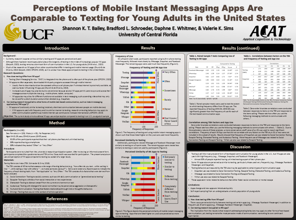 hfes-2016-shan-texting