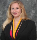 Jessica Michaelis