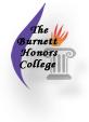 honors_logo