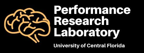 Performance Research Laboratory (PeRL)