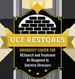 UCF Restores