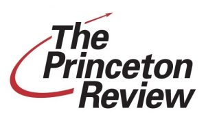 PrincetonReviewLogo_000