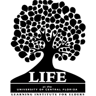 Life194194