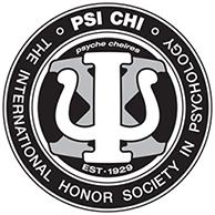 PsiChi194194