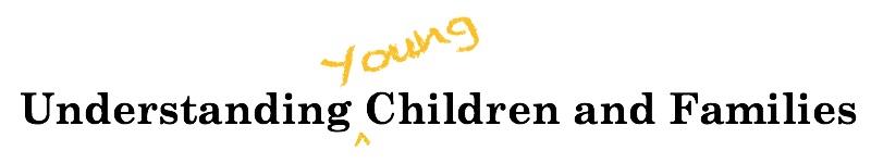 Understanding_Children_and_Families
