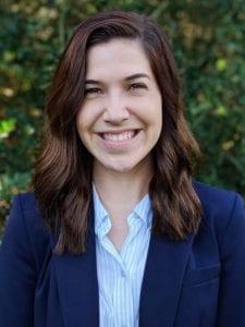 Emily Macias
