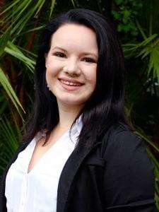 Nicole Carusone