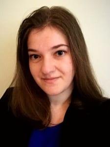 Lauren Flaxman