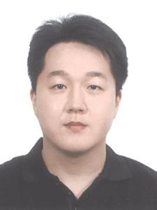 Junyoung Hong