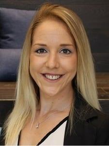 Nina Steigerwald