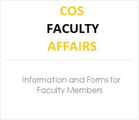 Faculty_Affaris