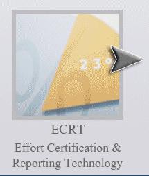 ecrt1