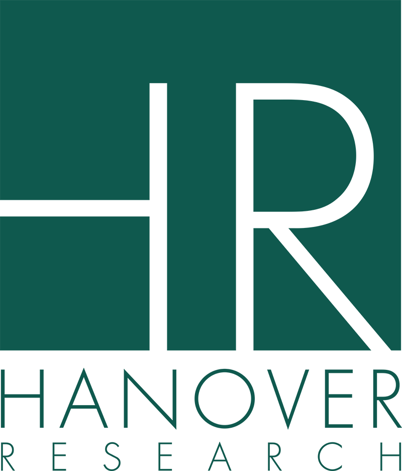 Hanover Research Logo