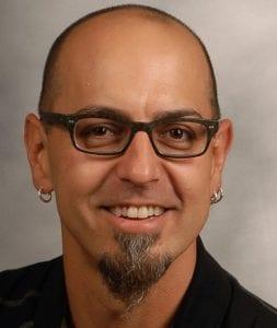 Michael Armato