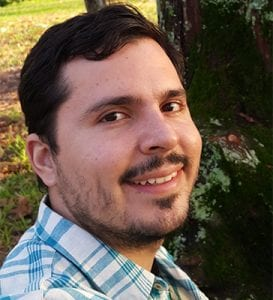 Ivan Ordonez