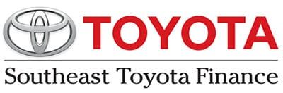 Southeast Toyota Finance