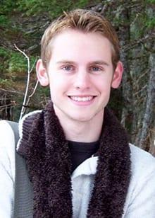 Chase Mason