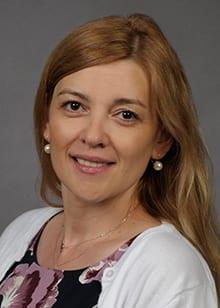 Denisia Popolan-Vaida