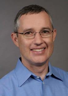 Mark Ehrhart