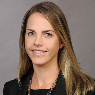 Kathryn Matta