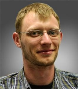 Matthieu Baudelet